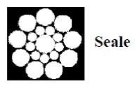 بافت سیم بکسل SEAL بافت سیم بکسل بافت سیم بکسل                          SEAL
