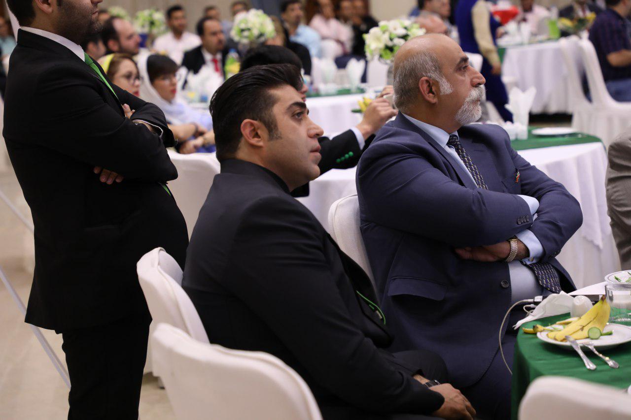 photo_2018-12-11_09-43-51  اولین همایش گوستاولف ایران برگزار شد photo 2018 12 11 09 43 51