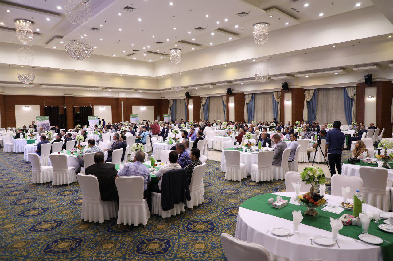 photo_2018-12-11_09-44-17  اولین همایش گوستاولف ایران برگزار شد photo 2018 12 11 09 44 17