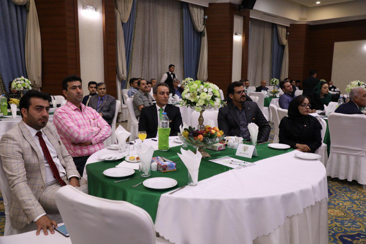 photo_2018-12-11_09-44-26  اولین همایش گوستاولف ایران برگزار شد photo 2018 12 11 09 44 26