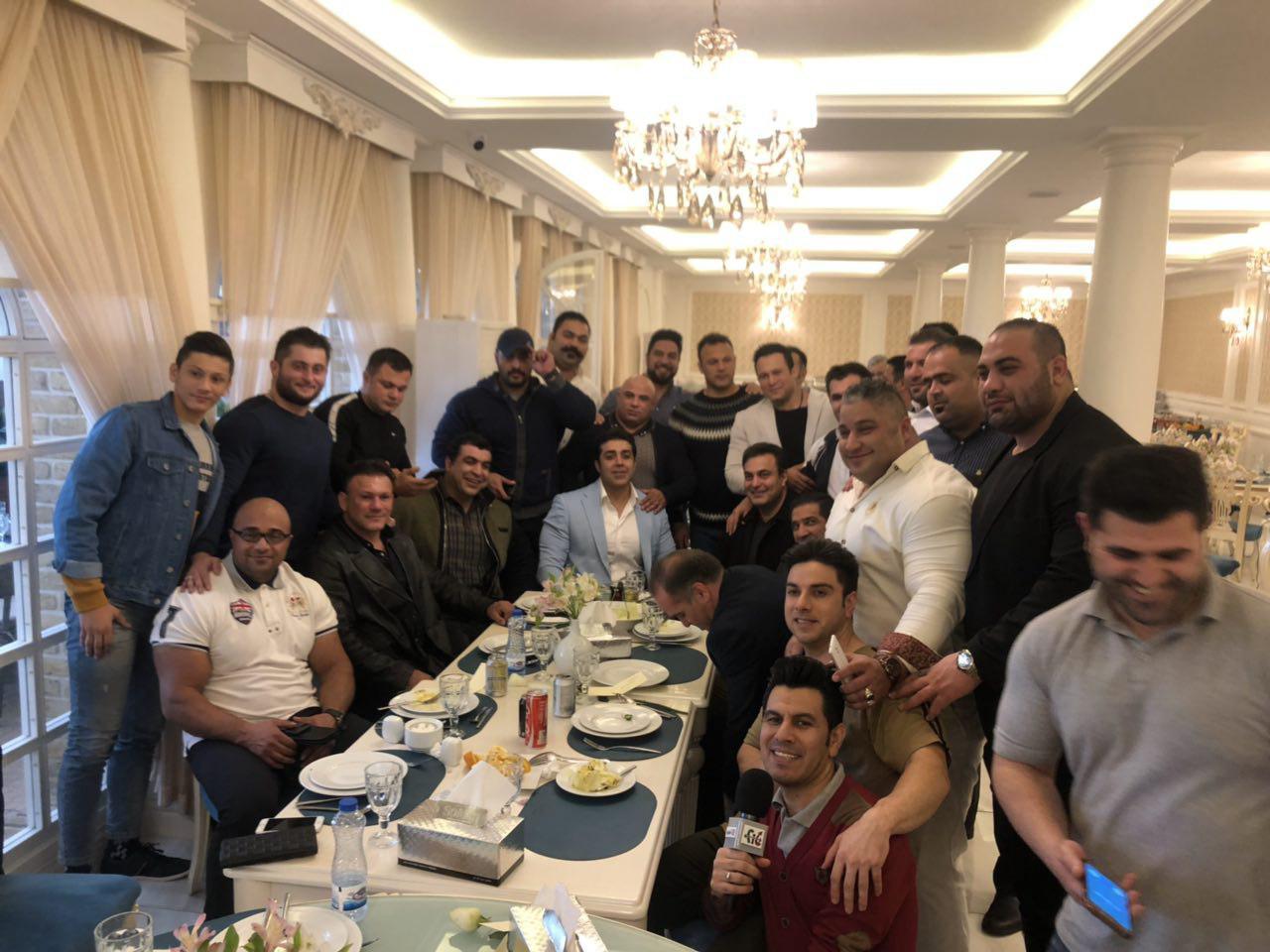photo_2018-12-27_16-47-00  اولین گردهمایی قویترین مردان پایتخت photo 2018 12 27 16 47 00