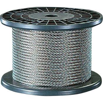 سیم بکسل استیل سیم بکسل استیل Stainless steel rope mono03545927 160620 021