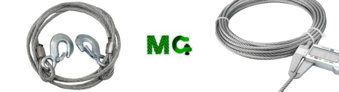 معرفی مراکز فروش سیم بکسل در منطقه تهران حسن آباد سیم بکسل معرفی مراکز فروش سیم بکسل در منطقه  تهران حسن آباد back1 3